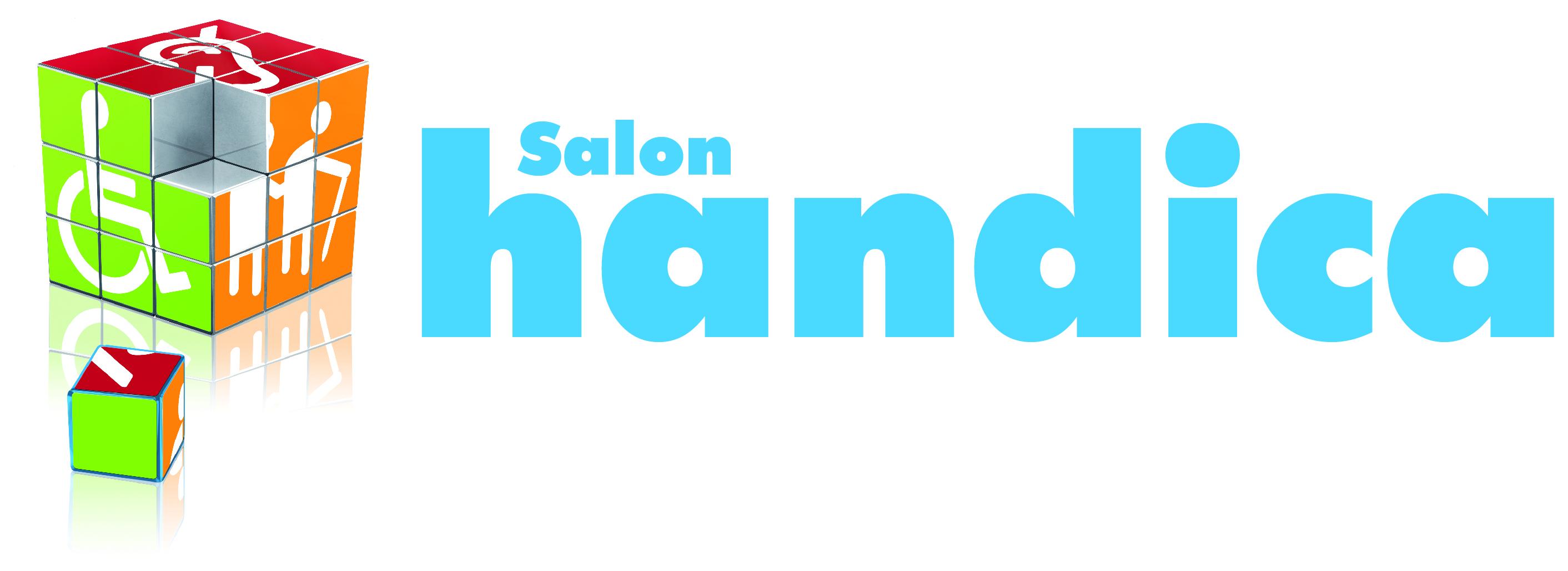 entrée gratuite salon Handica