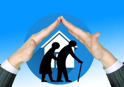 Comment bien vivre à domicile lorsqu'on est en perte d'autonomie ?