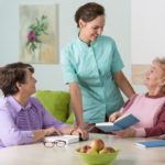 Comment choisir une résidence senior?