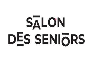 Entrée gratuite pour le salon des seniors 2019 porte de Versailles