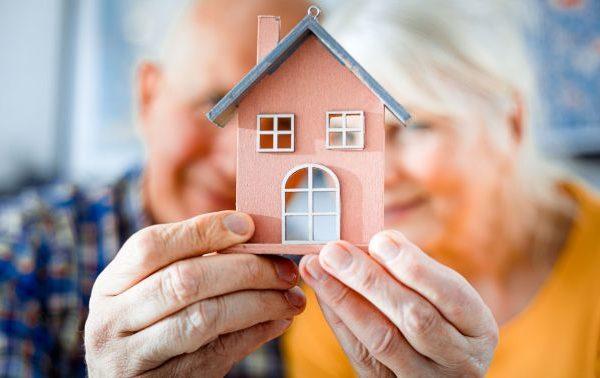 Quelles sont les dernières innovations pour le maintien à domicile des seniors?