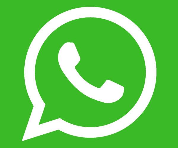 Comment faciliter l'utilisation de Whatsapp pour les seniors?