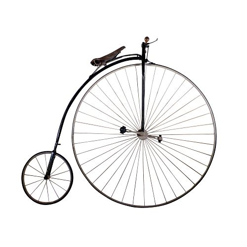 Comment choisir un vélo électrique ou faut-il garder son grand bi?
