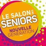 Entrée gratuite salon des seniors Montpellier